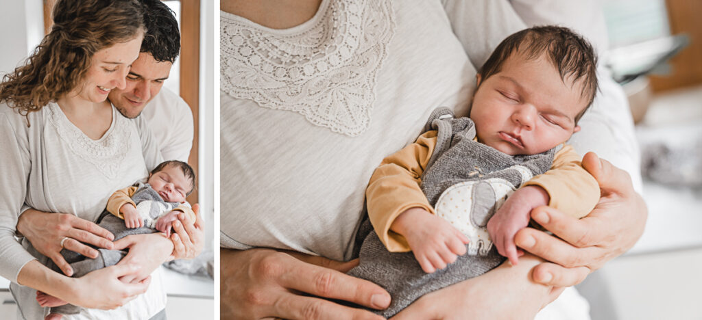 Ramona Maier - Fotografie & Design Babyfotografie_L_1-1024x468 Babyfotografie - Kleine Lena Babyfotografie  Ummendorf Homestory Homeshooting Hallo Baby Familienfotografie Babyhomestory Baby Available Light