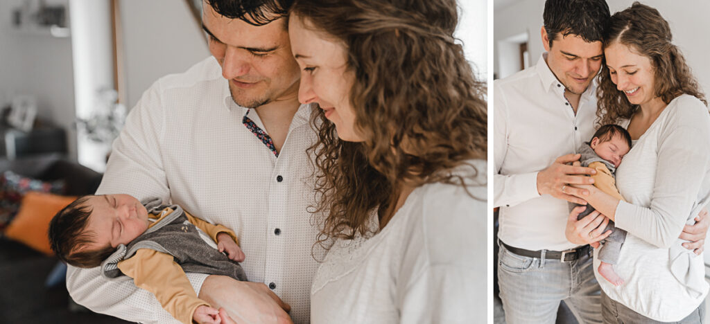 Ramona Maier - Fotografie & Design Babyfotografie_L_3-1024x468 Babyfotografie - Kleine Lena Babyfotografie  Ummendorf Homestory Homeshooting Hallo Baby Familienfotografie Babyhomestory Baby Available Light