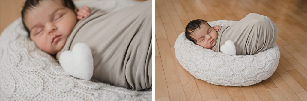Ramona Maier - Fotografie & Design Babyfotografie_L_6-1024x339 Babyfotografie - Kleine Lena Babyfotografie  Ummendorf Homestory Homeshooting Hallo Baby Familienfotografie Babyhomestory Baby Available Light